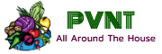 PVNT Home Digest